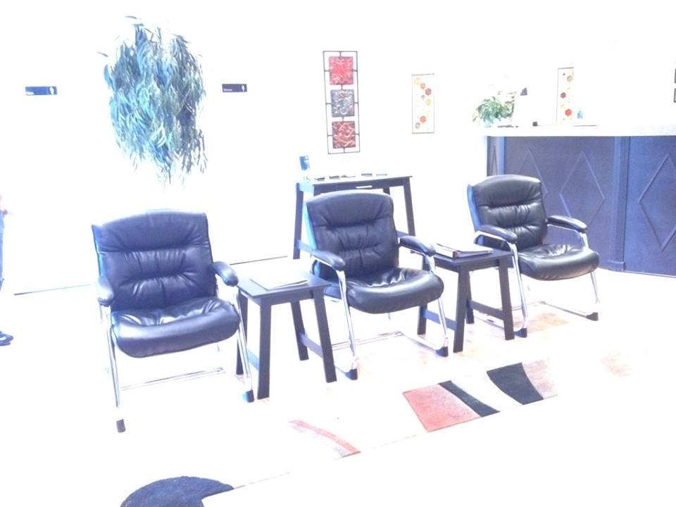 chiropractic office chairs photos office and pot dianxian2007 com