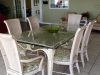 dining-chairs-2