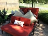outdoor-cushions-pc